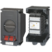GHG635 / ATEX Motor protection switch